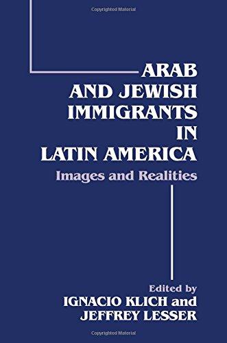 jews of latin america - 7