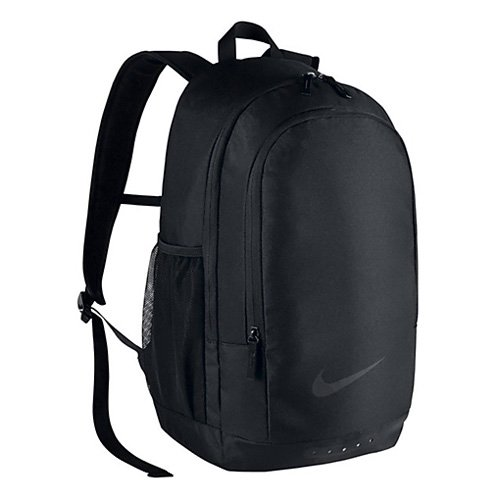 Academy Back Packs