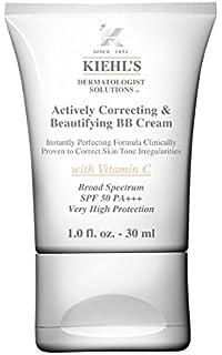 Skin Tone Correcting & Beautifying BB Cream SPF50 PA+++ 40 ml. # Light
