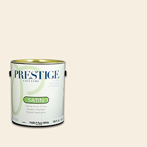 prestige-browns-and-oranges-1-of-7-interior-paint-and-primer-in-one-1-gallon-satin-lobster-bisque