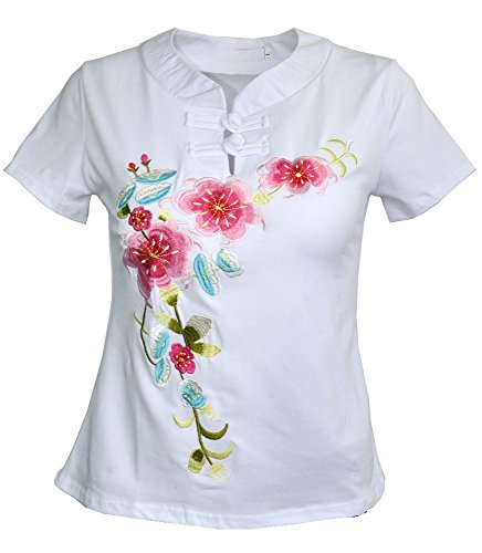Fancy Tops For Teenagers - Amazing Grace Elephant Co Sexy Chinese