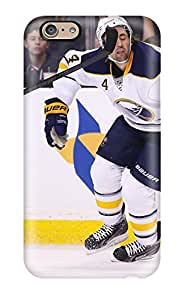 Julian B. Mathis's Shop buffalo sabres (64) NHL Sports & Colleges fashionable iPhone 6 cases