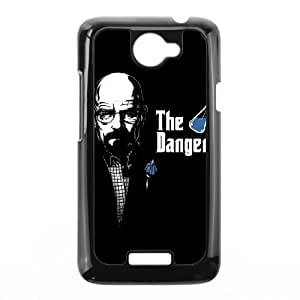 HTC One X Phone Case Breaking Bad FH71083