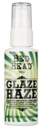(TIGI Bed Head: Candy Fixations Glaze Haze, 2.03 oz )