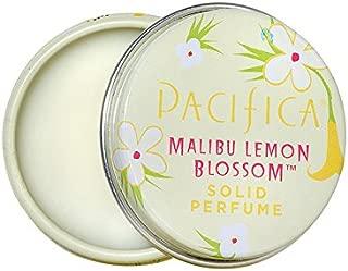 product image for Pacifica Beauty Malibu Lemon Blossom Solid Perfume