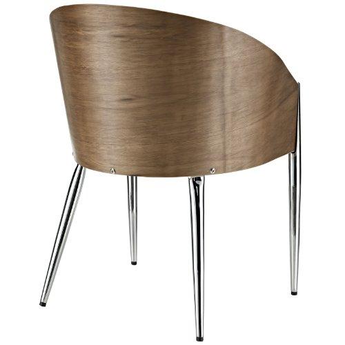 lexmod-philippe-starck-style-pratfall-chair-with-chrome-legs