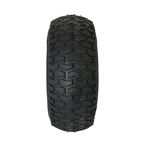 MARASTAR 15x600 6 Front Tire Lawn Mower Replacement Parts