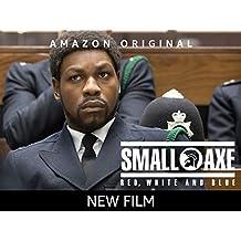 Small Axe - Season 1
