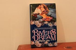 book cover of River\'s Dream