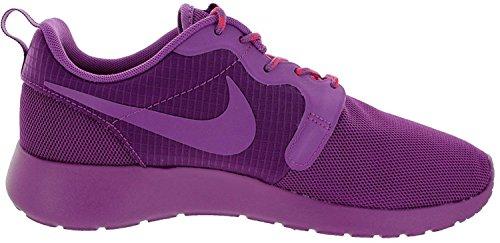 Laser Volt Shade Men's Shade Crimson Run Nike Roshe Volt Volt v0x7q6AwX