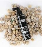 Dashu Daily Anti-Hair Loss Herb Hair Tonic 5.07fl