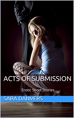 Where to submit erotic writing