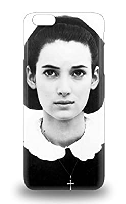For LG G3 Phone Case Cover Hard 3D PC Case With Fashion Design Winona Ryder American Female Noni Edward Scissorhands Black Swan A Scanner Darkly For LG G3 Phone Case Cover 3D PC Case ( Custom Picture For LG G3 Phone Case Cover ) Kimberly Kurzendoerfer