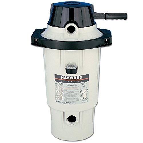 5. Hayward EC40AC DE Filter