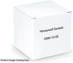 Honeywell Genesis 4506-10-05