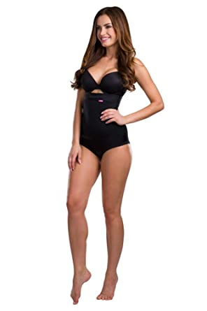 927bc9c5824 LIPOELASTIC® VH Comfort - Post Surgery Compression Garment  Amazon ...