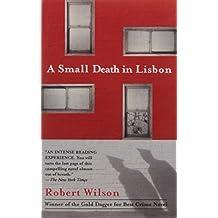 Amazon robert wilson books biography blog audiobooks kindle product details fandeluxe Ebook collections