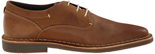 Tan Steve Men's Harpoon Oxford Madden FAIwqAvrz
