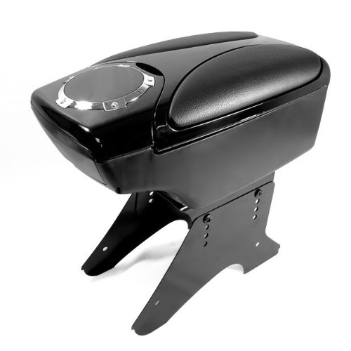 universal console - 6
