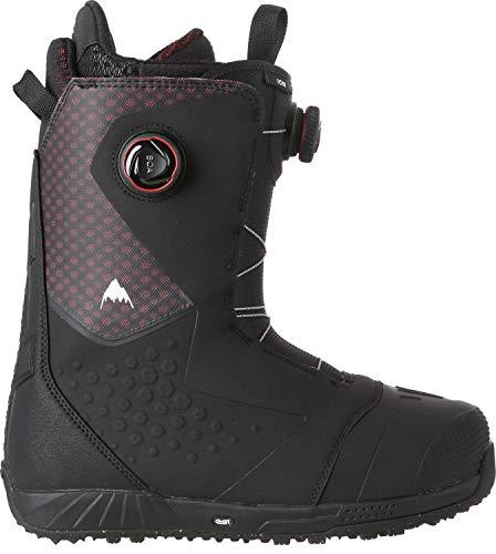 Burton Ion BOA Snowboard Boots Mens