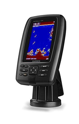 41ljeyBKpsL - Garmin echoMAP CHIRP 54cv with transducer, 010-01799-01