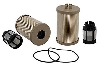 amazon com wix racing filters wf10113 fuel filter automotive Fleetguard Fuel Filters