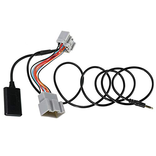 Bestselling Car Auxiliary Input Adapters