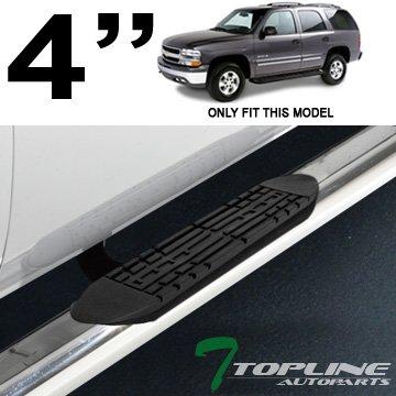 - Topline Autopart 4