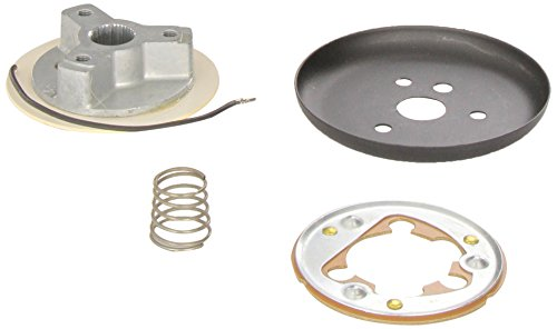 Grant 4312 Horn Kit Chrys Prod - Steering Grant Chrysler Wheel