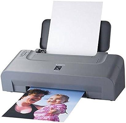 Canon PIXMA iP1300 Color 4800 x 1200DPI A4 impresora de inyección ...