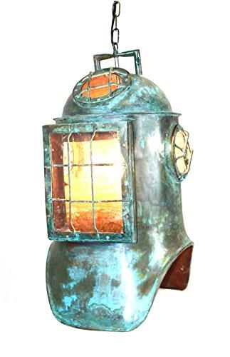 Replica Furniture Pendant Lights - 2