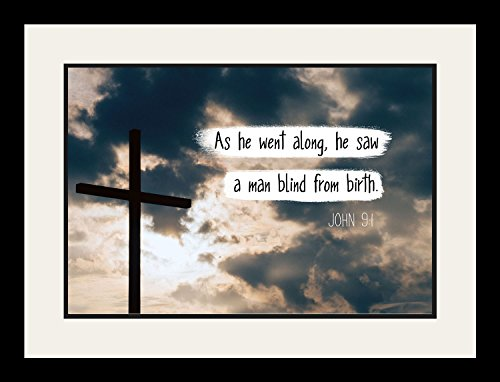 john-91-he-saw-a-man-blind-from-birth-christian-poster-print-picture-or-framed-wall-art-decor-bible-