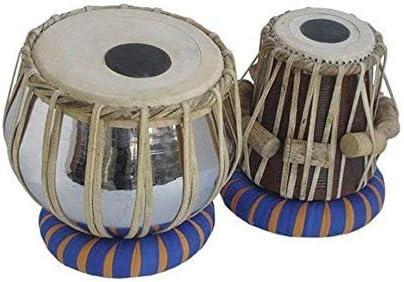 Modfash - Juego de mesa musical con bolsa y martillo, color ...