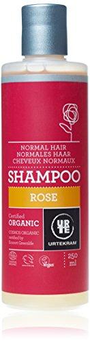 urtekram-shampoo-rosemary-shampoo-250ml-japan-import