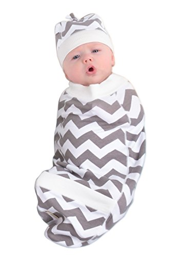 Cozy Cocoon Swaddling Outfit Matching product image