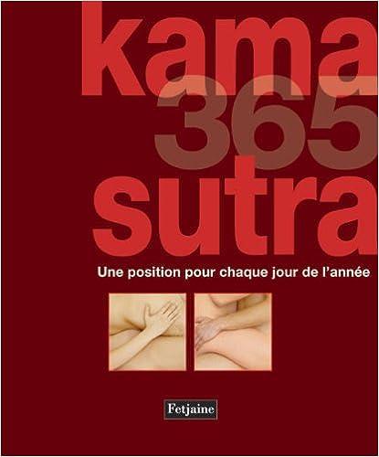 Kamasutra Position Pdf