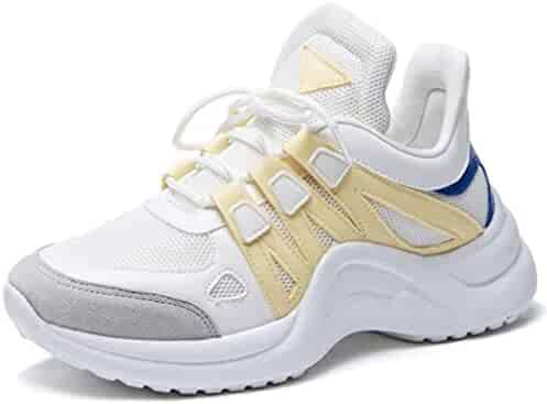 963fc4aae5c5f Shopping 10 - Slip-On & Pull-On - Yellow - Fashion Sneakers - Shoes ...