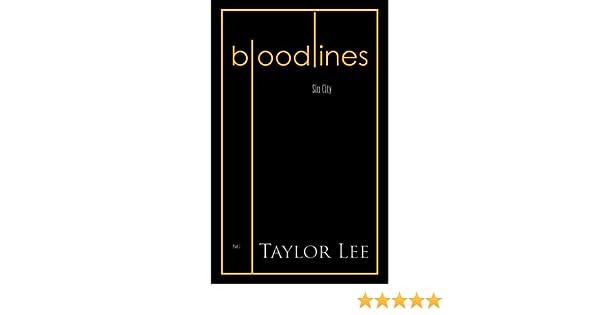 Amazon sin city bloodlines book 2 ebook taylor lee kindle amazon sin city bloodlines book 2 ebook taylor lee kindle store fandeluxe Document