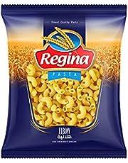 Regina Pasta Elbow, 10mm - 400g
