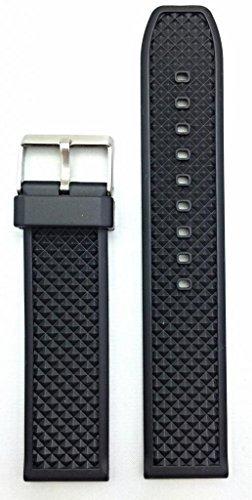 tch Band -- PVC Material ()
