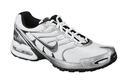 730b2d883f9 Image Unavailable. Image not available for. Color  Nike Air Max Torch 4 Mens  ...