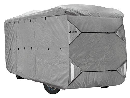 Leader Accessories Class a RV Cover Fits 37