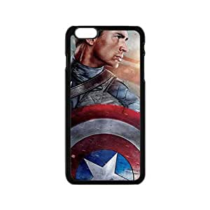 SHEP The Capital America Design Best Phone Case For Iphone 6