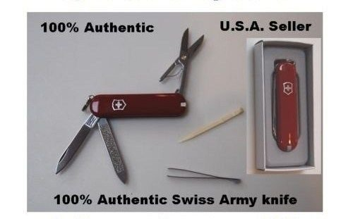 jaeger-le-coultre-logo-victorinox-swiss-army-knife-classic-sd