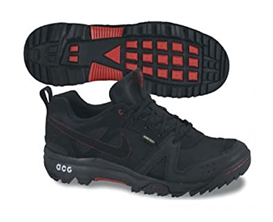 MarchePointure Gore Acg Waterproof De Tex Nike Chaussure Rongbuk thrCsQd