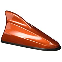 Beat-Sonic FDA43-H8R Hot Lava Functional Shark Fin Antenna by Beat-Sonic