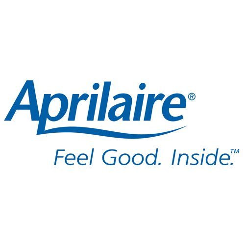 Aprilaire A4335 Space-Gard and Aprilaire US4335 Feed Tube