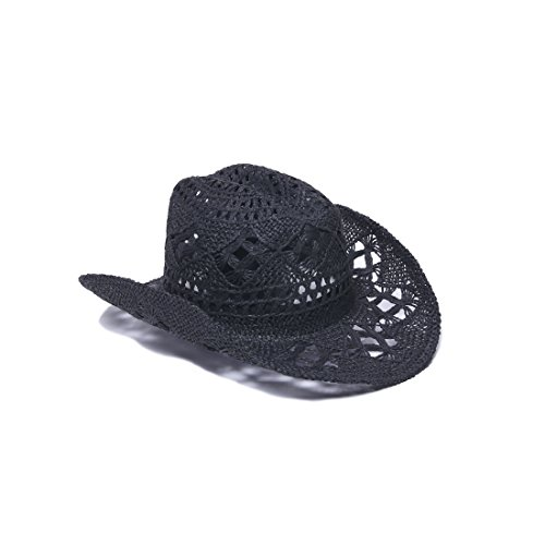 ale-by-alessandra-womens-caballera-crochet-toyo-cowboy-with-memory-wire-brim-black-one-size