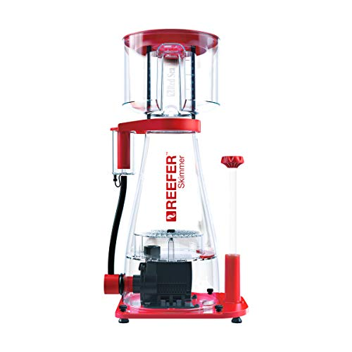 Red Sea Reefer 600 Protein Skimmer