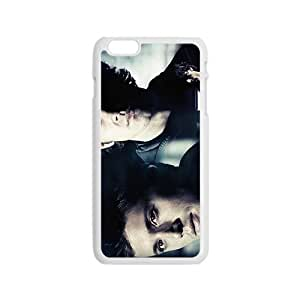 2015 Bestselling supernatural season 1 Phone Case for Iphone 6